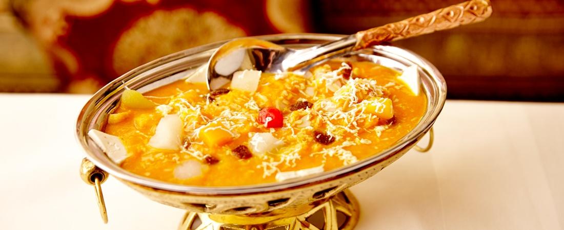 germany mughlai cuisine restaurant authentic amritsari food. Black Bedroom Furniture Sets. Home Design Ideas