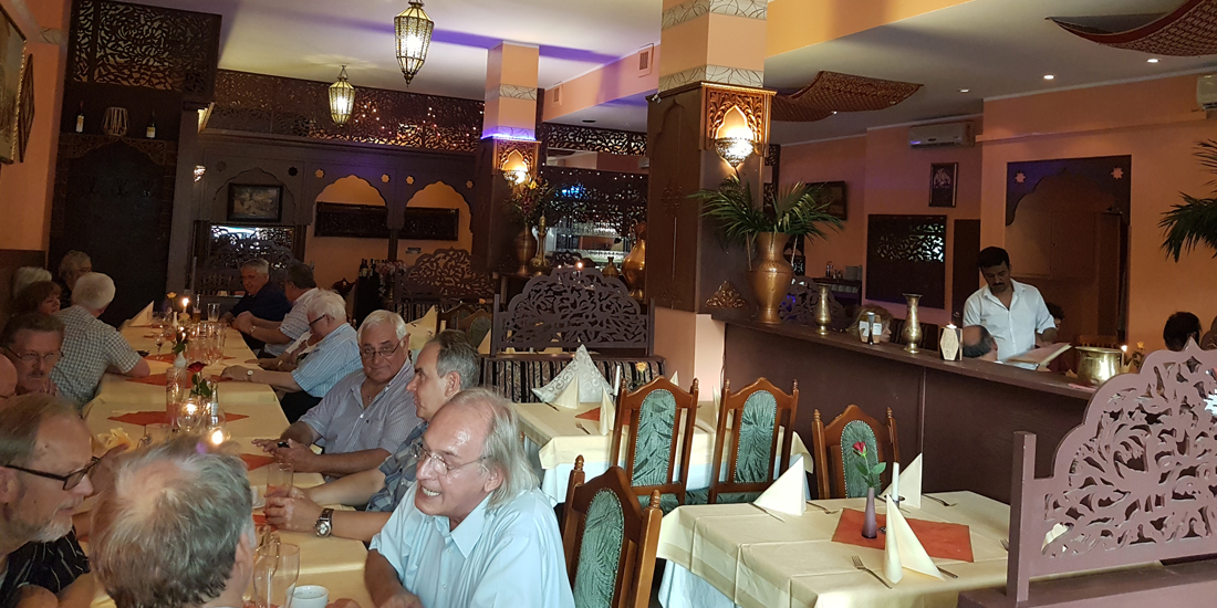 indisches restaurant frankfurt indian restaurant near frankfurt train station. Black Bedroom Furniture Sets. Home Design Ideas