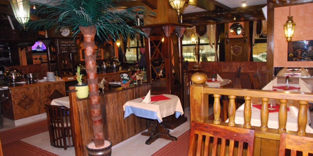indisches restaurant mannheim restaurant near mannheim train station. Black Bedroom Furniture Sets. Home Design Ideas